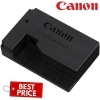 Canon DR-E15 DC Coupler for EOS 100D