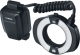 Canon Speedlite MR-14EX II Macro Ring Lite Flash