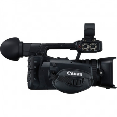 Canon XF205 Professional Camcorder