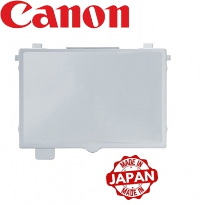 Canon Camera EH-A Focusing Screen for EOS 7D Mark II