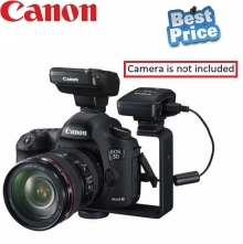 Canon AB-E1 EOS Accessory Bracket