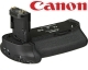 Canon BG-E11 Battery Grip for EOS 5D Mark III Camera