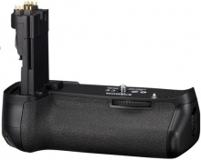 Canon BG-E9 Battery Grip for EOS 60D Digital Cameras