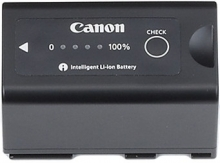 Canon BP-955 Lithium-Ion Battery Pack