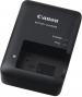 Canon CB-2LC Battery Charger For NB-10L Battery