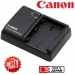 Canon CB-5L Quick Charger for Canon Batteries
