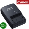 Canon CG-800 Charger Adapter
