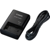 Canon CG-700 Battery Charger for BP-718 BP-727 R606 HF R706