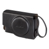 Canon DCC-1920 Soft Case for Powershot S120