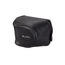 Canon DCC-970 Soft Case for Powershot SX510 SX500