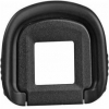 Canon Dioptric Adjustment +1 EG Lens For Canon EOS Cameras