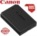 Canon DC Coupler DR-E12 For Canon EOS-M Mirrorless Camera