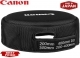 Canon E-145C Lens Cap For EF 300mm f/2.8L IS II USM Lens