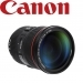 Canon EF 24-70mm F2.8L Mark II USM Zoom Lens