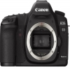 Canon EOS 5D Mark II Digital SLR Camera Body Only