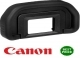 Canon EOS Eye Cup EB for EOS Series Cameras