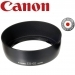 Canon ES-62 Lens Hood for 50mm F1.8
