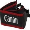 Canon EW-100DB IV Wide Camera Strap