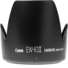 Canon EW-63II Lens Hood for EF 28mm, 28-105mm & II Lenses