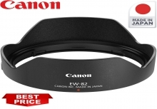 Canon EW-82 Lens Hood For EF 16-35mm F4L IS USM Lens