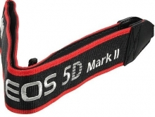 Canon EW-5D Neck Strap For 5D Mark II Digital SLR Camera