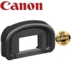 Canon Eyecup Eg For Canon EOS 1D Mark IV Digital Camera