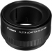 Canon FA-DC58B 58mm Filter Adapter