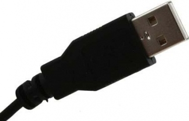 Canon IFC-200U USB Cable for EOS Digital Cameras