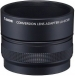 Canon LA-DC58K Conversion Lens Adapter