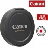 Canon Lens Cap For EF 14mm f/2.8L II Lens