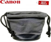 Canon LP1014 Soft Lens Case