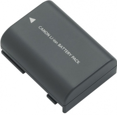 Canon NB-2LH Lithium-ion Rechargeable Battery