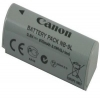 Canon NB-9L Lithium-Ion Battery