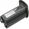 Canon NP-E3 Ni-MH Rechargeable Battery Pack for EOS-1D Series