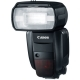 Canon Speedlite 600EX-RT Flashgun