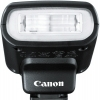 Canon 90EX Speedlite Flash For Canon EOS M Camera
