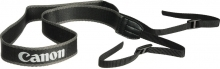 Canon SS-600 Shoulder Strap For Camcorders