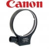 Canon Tripod Mount Ring B (B)