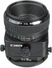 Canon TS-E 90mm f2.8 Tilt & Shift Manual Focus Telephoto Lens
