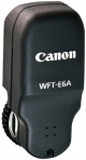 Canon WFT-E6A Wireless Transmitter