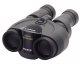 Canon 10x30 IS Image Stabilising Weather Resistant Binoculars