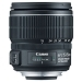 Canon EF-S 15-85mm F3.5-5.6 USM IS Image Stabilized AF Zoom Lens