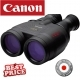Canon 18x50 IS Weather Resistant Image Stabilized Binocular