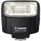 Canon Speedlite 270EX Flashgun