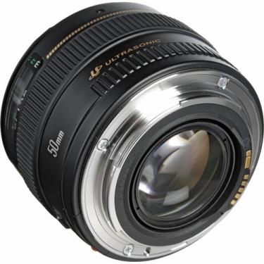 canon ef 50mm f1 4 usm lens 2515a003. Black Bedroom Furniture Sets. Home Design Ideas