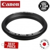 Canon ML-52C MacroLite Ring Flash Adapter for 52mm Filter