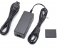 Canon ACK-DC40 Mains Adapter