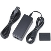 Canon ACK-DC30 AC Adapter Kit for Powershot SD Series