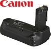 Canon BG-E13 Battery Grip For Canon EOS 6D Camera