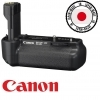 Canon BG-E2N Battery Grip For Canon Digital Cameras